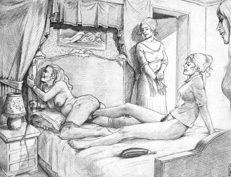 порно извращения пытки казни